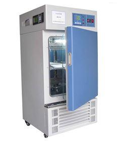 HZQ-F160数显全温振荡培养箱