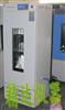 不銹鋼材料立式生化恒溫培養箱
