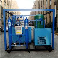 四级承装资质用- 变压器空气干燥发生器