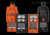 英思科Ventls pro 泵吸式氨气检测仪