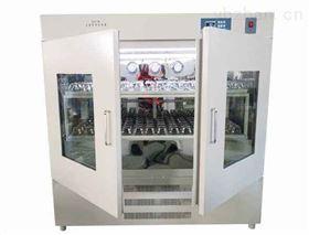 DHP-9272全温培养箱
