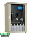 LB-RQ-IV型氨氮在线分析仪