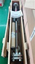 ITA-12.0德国IA磁翻板液位计ITA-12.0  价格        15991699107