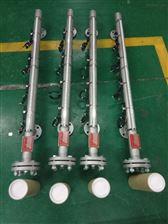ITA-7.0 I TA-12.0厂家供应河南电厂河北电厂发电机组德国IA液位计授权厂家