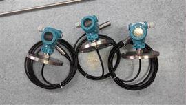 厂家供应湖北江苏静压式投入式缆式万博manbetx在线生产厂家
