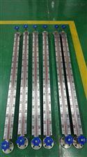 HG5供应陕西西安宝鸡汉中普通玻璃管万博manbetx在线