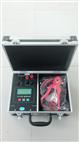 三通道智能变压器直流电阻测试仪