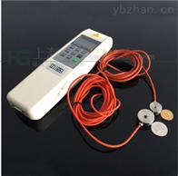 微型拉压力测力仪0.01-10kn