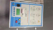 高压介质损耗测试仪介质测量精度为1%