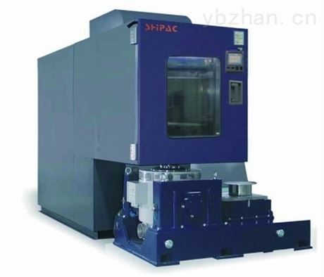 冷热冲击试验箱定制厂家 质量可靠
