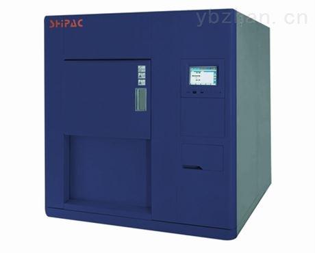 小型高低温试验箱现货出售 价格便宜