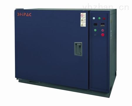 高温老化试验箱行业标杆 性能稳定