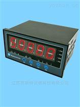 BOOST.DWA.0101测力显示仪称重拉力压力扭力控制仪