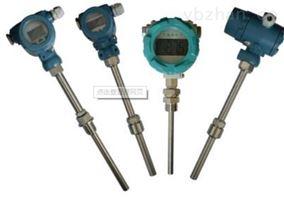4-20mA一体化温度变送器价格