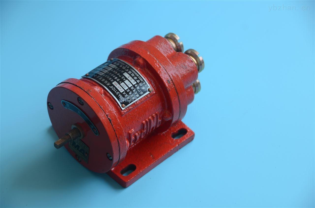 BAX-6/60廠家-BAX-6/60信號開關
