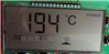 电烙铁液晶显示屏定制LCD生产
