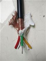 BPFFP3*120+3*25变频电缆