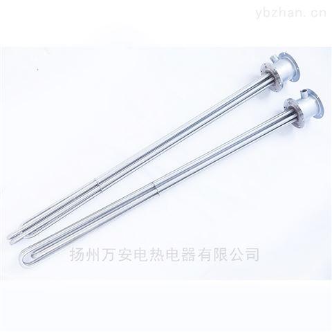 BGY4-220V3KW防爆式加热器价格