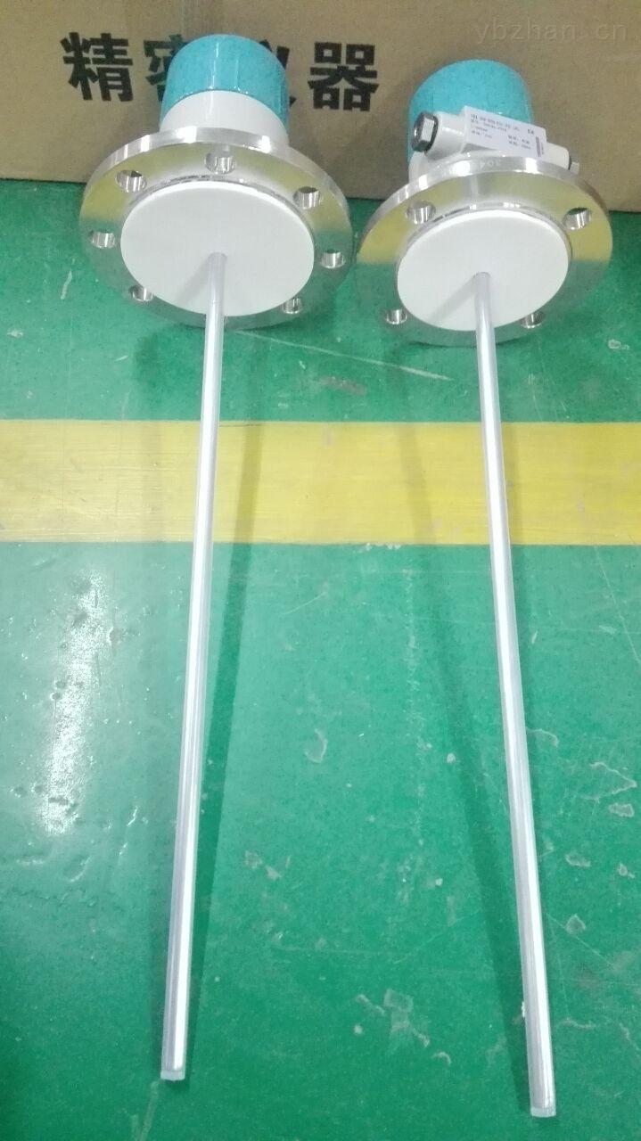 广东连杆浮球液位计生产厂家