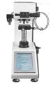 時代HVS-1DT數顯顯微硬度計