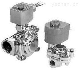 美ASCO用于热水电磁阀NFB210D18选用方法