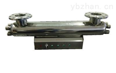 ZXB-15紫外线消毒器特点