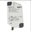 原装正品DwyerNCS-10系列传感器