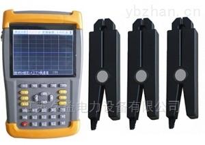 三相电能表校验仪三级电力承试设备