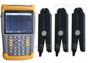 三相电能表校验仪综合性电参数测量仪