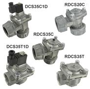 原装正品DwyerDCS系列隔膜阀