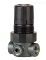 原装正品DwyerMPR系列压力调节器