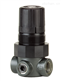 原裝正品DwyerMPR系列壓力調節器