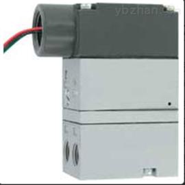 原装正品Dwyer2700系列压力转换器