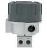 原装正品Dwyer2900系列压力转换器