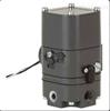 原装正品DwyerIP系列压力转换器