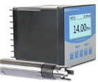 LB-PH160是在线pH计