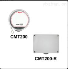 原装正品DwyerCMT200系列变送器