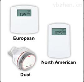原装正品DwyerCDT系列温度变送器