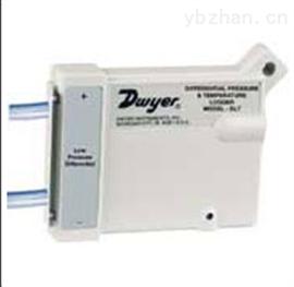 原装正品DwyerDL7系列记录仪