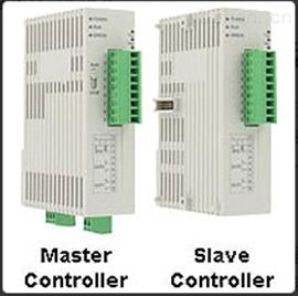 原装正品DwyerSCD DIN系列温度控制器
