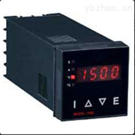 原装正品Dwyer1500系列温度控制器