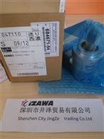 HWS50A日本TDK-Lambda電源模塊、電子部品