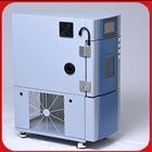 SMA-22PF22L小型环境试验箱交变湿热试验机直销厂家