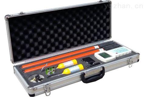 TFY11-9562高压无线核相器