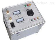 大电流发生器可调升流器