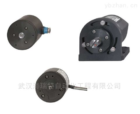 ABB角度变送器TGM 5-TGM 5