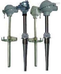 WRN-425安徽活络管接头式装配热电阻