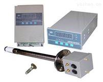 ZR-ZO系列氧化锆氧量分析仪