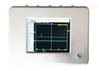 YK-8106D高压电缆局部放电检测仪