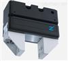 GPP1108德國ZIMMER/SOMMER-2指平行抓手GPP1000系列